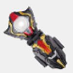 2021泰伽火花变身器v1.5通用版