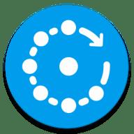 手机限制蹭网软件下载v10.3.0安卓版