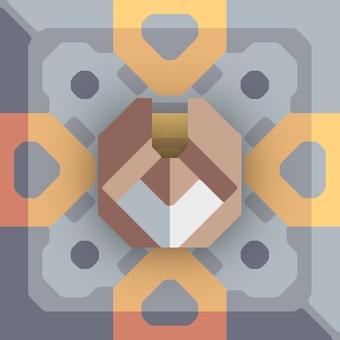 像素工厂模组下载器中文汉化版(像素