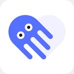 罗技手柄app手机客户端v9.0.0八爪鱼
