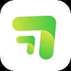 习习向上app学生端最新下载v2.40.678官方版