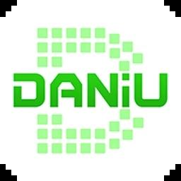 大牛daniu模拟虚拟路线安卓版免9.9.9