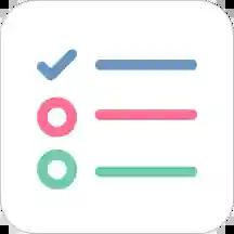 清单自习室无广告版v1.6免费高效版