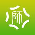 新疆教师培训网app2021手机版v7.8官方新版本