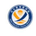 2021河北教师教育网官方客户端v1.3.6网页版