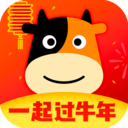 途牛旅游自动抢票破解版v10.41.0最新版