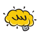 酷学习app免费破解版v2.3.5免费版