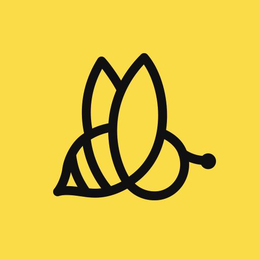 蜜蜂剪辑音频分离app免费下载v1.1.