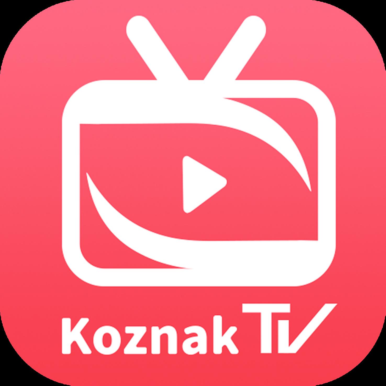 koznaktv专用电视版2021下载v2.1.2