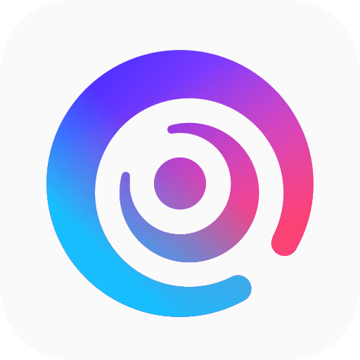向心圈定位app安卓最新版下载v1.3.2官方版