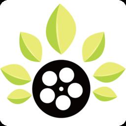 叶子影视tv破解激活码通用版永久版v1.6电视盒子版