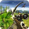 恐龙猎人3d修改子弹金币版v10修改版