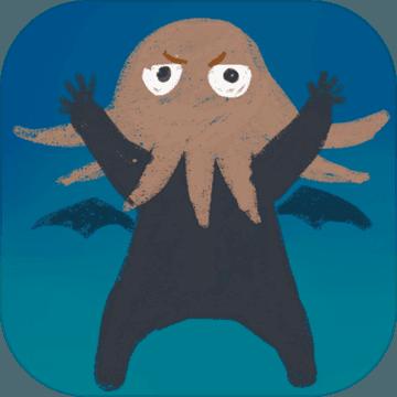 克苏鲁的复活内置辅助安卓版v1.5最