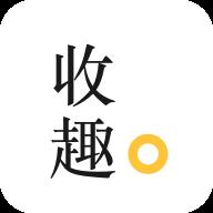 收趣云书签2021最新版v2.6.2安卓版