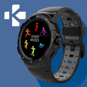zesport运动手表软件apk安卓版v1.0.29官方版