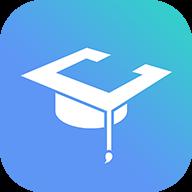 知网研学最新版2021官方版(知网文献阅读器)v3.2.5手机版