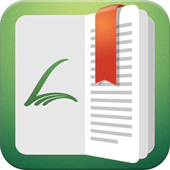 librera阅读器专业版下载v8.3.137直装版
