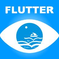 flutter实战电子书app免费下载