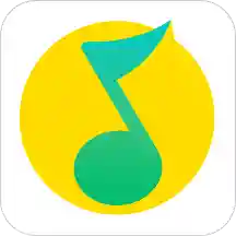 QQ音乐三星S21定制版安卓版下载v10