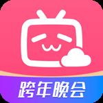 2021bilibili(哔哩哔哩)网络电视版下载v1.3.7.