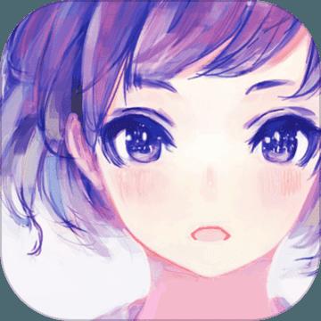 兰空VOEZ离线完整版v1.5.2最新版