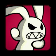 骷髅女孩角色全解锁安卓版v4.6.0作弊版
