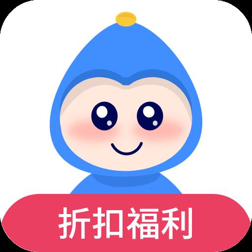 手游谷充值折扣app