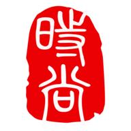 青岛市南区政务网app官方版(时尚市南)v1.1.28安卓版