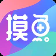 摸鱼kik安卓版appv1.0.0手机app