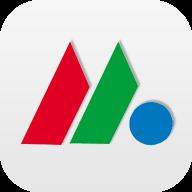 国家广播电视总局官方app最新下载v3.3.0安卓版