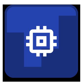 cpu仪表盘手机客户端(CPU/GPUMeter)