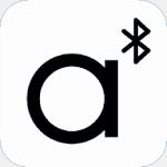 2021洛达官方检测app(洛达手机检测软件)v2.3.0最新版