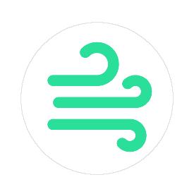 小米手表版白噪音app下载最新版v1.1安卓版