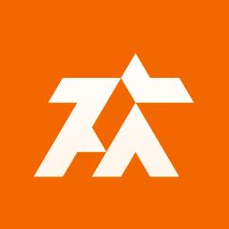 欢视商店tv电视版免费下载v7.1.0.4