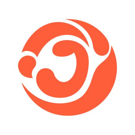 美术集网校官方手机app最新版下载v1.1.1安卓版