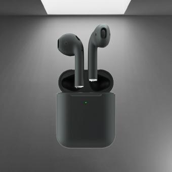 blackpods耳机软件安卓版v1.0最新版