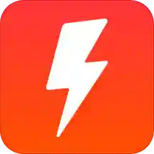 乐刻运动2021最新安卓版v4.4.0官方版