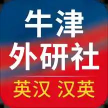 牛津词典app破解版v11.1.511 解锁版