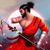 忍者武士隆无限血版无敌修改器版v2.3.2无限生命版
