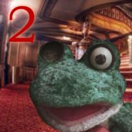 五夜与青蛙2完整安卓版