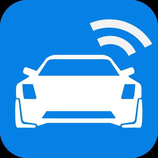 优驾app最新版本下载安装v7.9.1官方版