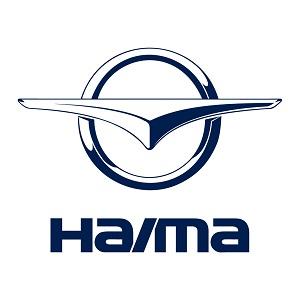 海马汽车官方商城app最新版v1.3.0安卓手机版