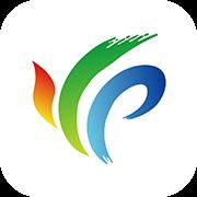 天津和平app下载官方最新版v1.0.11安卓版