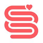 小花生亲子阅读app安卓版v4.0.5最新版