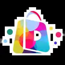 AnyDO待办事项清单v5.13.0.9解锁高级版