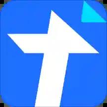 腾讯文档app2021官方版下载v2.9.6最