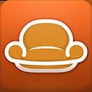 沙发桌面app老年大字体桌面下载v2.
