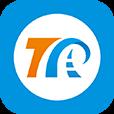 途强在线定位app最新版安卓版下载