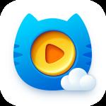 云视听电视猫(MoreTV)手机安卓版v4