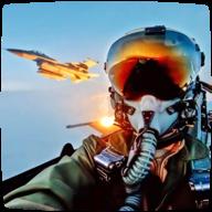 空中争夺修改无限弹药金币版v1.3.2.5修改版